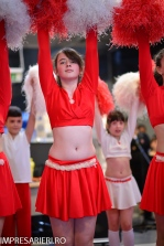 Cupa SPORT DANCE 2015 - Primavara Micilor Artisti - Botosani Shopping Center (233 of 398)