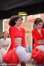 Cupa SPORT DANCE 2015 - Primavara Micilor Artisti - Botosani Shopping Center (234 of 398)