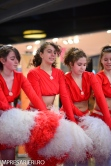 Cupa SPORT DANCE 2015 - Primavara Micilor Artisti - Botosani Shopping Center (235 of 398)