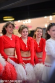 Cupa SPORT DANCE 2015 - Primavara Micilor Artisti - Botosani Shopping Center (236 of 398)