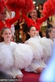 Cupa SPORT DANCE 2015 - Primavara Micilor Artisti - Botosani Shopping Center (238 of 398)