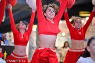 Cupa SPORT DANCE 2015 - Primavara Micilor Artisti - Botosani Shopping Center (239 of 398)