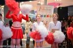 Cupa SPORT DANCE 2015 - Primavara Micilor Artisti - Botosani Shopping Center (240 of 398)