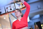 Cupa SPORT DANCE 2015 - Primavara Micilor Artisti - Botosani Shopping Center (242 of 398)
