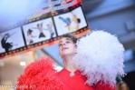Cupa SPORT DANCE 2015 - Primavara Micilor Artisti - Botosani Shopping Center (243 of 398)
