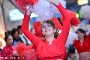 Cupa SPORT DANCE 2015 - Primavara Micilor Artisti - Botosani Shopping Center (244 of 398)