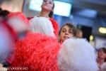 Cupa SPORT DANCE 2015 - Primavara Micilor Artisti - Botosani Shopping Center (245 of 398)