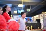 Cupa SPORT DANCE 2015 - Primavara Micilor Artisti - Botosani Shopping Center (247 of 398)
