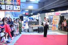 Cupa SPORT DANCE 2015 - Primavara Micilor Artisti - Botosani Shopping Center (250 of 398)