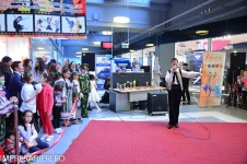 Cupa SPORT DANCE 2015 - Primavara Micilor Artisti - Botosani Shopping Center (251 of 398)