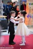 Cupa SPORT DANCE 2015 - Primavara Micilor Artisti - Botosani Shopping Center (254 of 398)