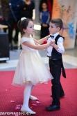 Cupa SPORT DANCE 2015 - Primavara Micilor Artisti - Botosani Shopping Center (255 of 398)