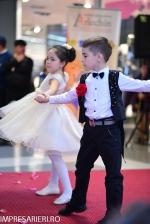 Cupa SPORT DANCE 2015 - Primavara Micilor Artisti - Botosani Shopping Center (256 of 398)