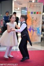 Cupa SPORT DANCE 2015 - Primavara Micilor Artisti - Botosani Shopping Center (257 of 398)
