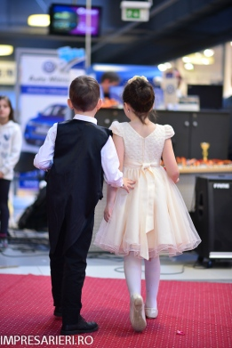 Cupa SPORT DANCE 2015 - Primavara Micilor Artisti - Botosani Shopping Center (263 of 398)