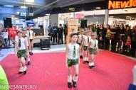 Cupa SPORT DANCE 2015 - Primavara Micilor Artisti - Botosani Shopping Center (264 of 398)