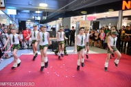 Cupa SPORT DANCE 2015 - Primavara Micilor Artisti - Botosani Shopping Center (265 of 398)