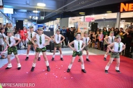 Cupa SPORT DANCE 2015 - Primavara Micilor Artisti - Botosani Shopping Center (266 of 398)