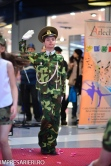 Cupa SPORT DANCE 2015 - Primavara Micilor Artisti - Botosani Shopping Center (267 of 398)