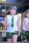 Cupa SPORT DANCE 2015 - Primavara Micilor Artisti - Botosani Shopping Center (268 of 398)
