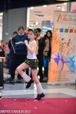 Cupa SPORT DANCE 2015 - Primavara Micilor Artisti - Botosani Shopping Center (269 of 398)