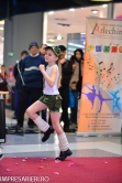 Cupa SPORT DANCE 2015 - Primavara Micilor Artisti - Botosani Shopping Center (269 of 398)