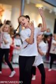 Cupa SPORT DANCE 2015 - Primavara Micilor Artisti - Botosani Shopping Center (3 of 398)