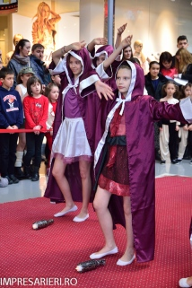 Cupa SPORT DANCE 2015 - Primavara Micilor Artisti - Botosani Shopping Center (31 of 398)