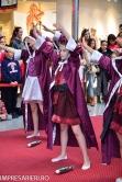 Cupa SPORT DANCE 2015 - Primavara Micilor Artisti - Botosani Shopping Center (32 of 398)