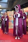 Cupa SPORT DANCE 2015 - Primavara Micilor Artisti - Botosani Shopping Center (35 of 398)