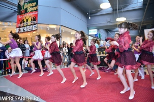 Cupa SPORT DANCE 2015 - Primavara Micilor Artisti - Botosani Shopping Center (36 of 398)
