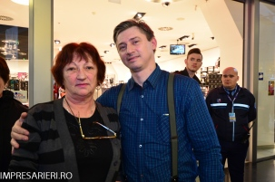 Cupa SPORT DANCE 2015 - Primavara Micilor Artisti - Botosani Shopping Center (368 of 398)