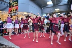 Cupa SPORT DANCE 2015 - Primavara Micilor Artisti - Botosani Shopping Center (37 of 398)