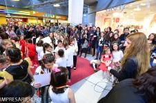 Cupa SPORT DANCE 2015 - Primavara Micilor Artisti - Botosani Shopping Center (370 of 398)