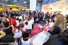 Cupa SPORT DANCE 2015 - Primavara Micilor Artisti - Botosani Shopping Center (370 of 398)