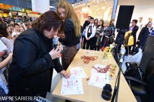 Cupa SPORT DANCE 2015 - Primavara Micilor Artisti - Botosani Shopping Center (371 of 398)
