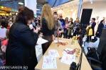 Cupa SPORT DANCE 2015 - Primavara Micilor Artisti - Botosani Shopping Center (372 of 398)