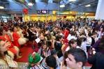 Cupa SPORT DANCE 2015 - Primavara Micilor Artisti - Botosani Shopping Center (373 of 398)