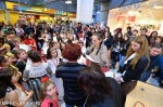 Cupa SPORT DANCE 2015 - Primavara Micilor Artisti - Botosani Shopping Center (374 of 398)