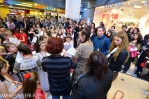 Cupa SPORT DANCE 2015 - Primavara Micilor Artisti - Botosani Shopping Center (375 of 398)