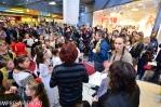 Cupa SPORT DANCE 2015 - Primavara Micilor Artisti - Botosani Shopping Center (376 of 398)