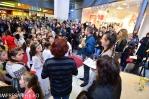 Cupa SPORT DANCE 2015 - Primavara Micilor Artisti - Botosani Shopping Center (377 of 398)