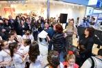 Cupa SPORT DANCE 2015 - Primavara Micilor Artisti - Botosani Shopping Center (378 of 398)