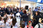 Cupa SPORT DANCE 2015 - Primavara Micilor Artisti - Botosani Shopping Center (378 of 398)