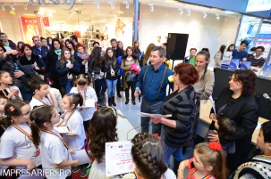 Cupa SPORT DANCE 2015 - Primavara Micilor Artisti - Botosani Shopping Center (379 of 398)