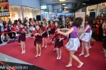 Cupa SPORT DANCE 2015 - Primavara Micilor Artisti - Botosani Shopping Center (38 of 398)