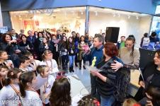 Cupa SPORT DANCE 2015 - Primavara Micilor Artisti - Botosani Shopping Center (380 of 398)