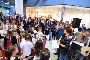Cupa SPORT DANCE 2015 - Primavara Micilor Artisti - Botosani Shopping Center (382 of 398)