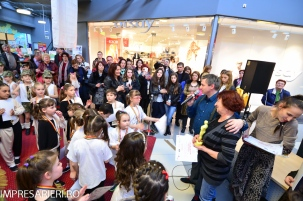 Cupa SPORT DANCE 2015 - Primavara Micilor Artisti - Botosani Shopping Center (382 of 398)