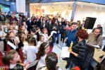 Cupa SPORT DANCE 2015 - Primavara Micilor Artisti - Botosani Shopping Center (383 of 398)